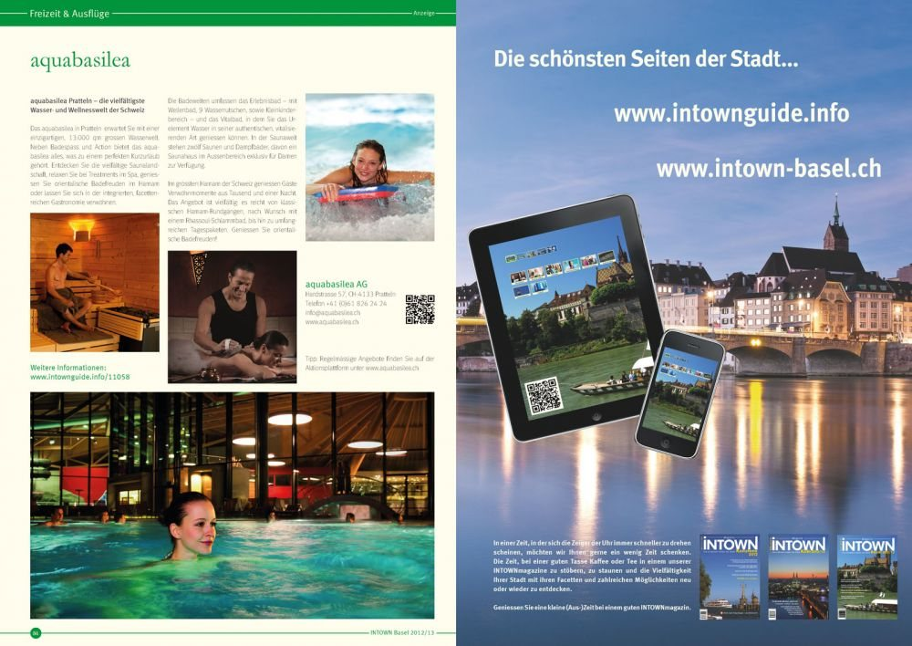 intown_basel_2012_13_s15